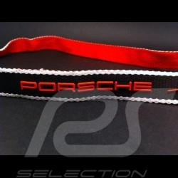 Schlüsselband Porsche Motorsport Porsche Design WAP8000030E