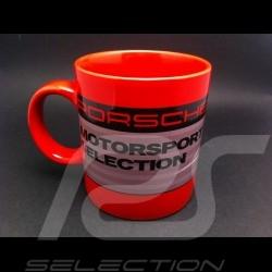 Porsche Motorsport Porsche Design WAP0502080E Mug Cup Tasse