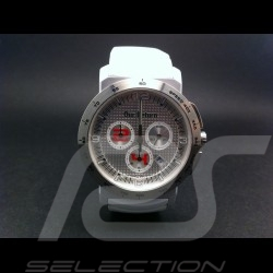 Porsche Watch Chrono Racing 919 Le Mans 2014 Porsche Design WAP0700240E