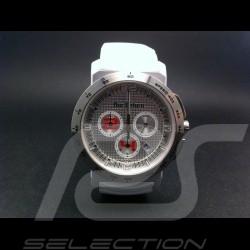 Watch Chrono Porsche Racing 919 Le Mans 2014 Porsche Design WAP0700240E