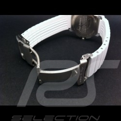 Watch Chrono Porsche Racing 919 Le Mans 2014 Porsche Design WAP0700240E