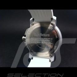 Montre Chrono Porsche Racing 919 Le Mans 2014 Porsche Design WAP0700240E Watch Chronographe Uhr
