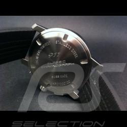 911 Chronograph Porsche Design WAP0700070C