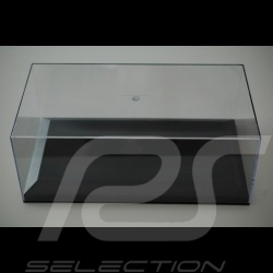 Boite vitrine 1/18 Display Case 1/18 Vitrine 1/18