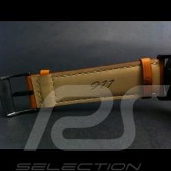 Uhr Chrono 911 Targa Classic Porsche Design WAP0700090F