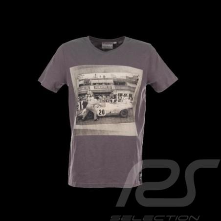 Herren T-shirt Porsche 917 n° 20