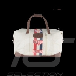 Sac de voyage Gulf sable Travel bag sand Reisetasche sand