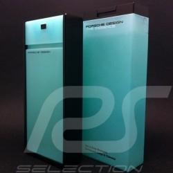 """""""The Essence"""" - Set eau de toilette & shampoo Porsche Design"""