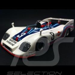 Porsche 936 Martini n° 3 Winner Monza 1976 1/18 Truescale TSM141827R