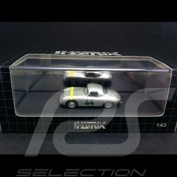 Glöckler Porsche 356 Roadster Weidenhausen 1952 N° 44 1/43 Matrix MX41607031
