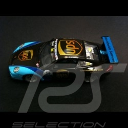 Porsche 997 GT3 Cup N° 19 1/43 Minichamps WAP02012416