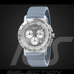 Montre Chrono Porsche 911 Sport Classic Uhr Watch WAP0700840D