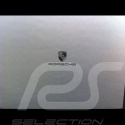 Uhr Chrono Porsche 911 Sport Classic WAP0700840D