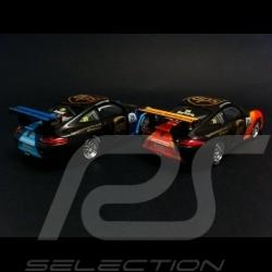 Porsche 997 GT3 Cup N° 28 1/43 Minichamps WAP02012316