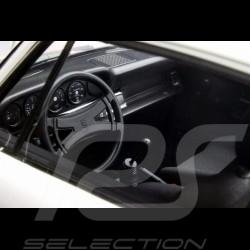 Porsche 911 2.7 Carrera RS 1973 weiß / grün 1/12 GT Spirit GT004CS