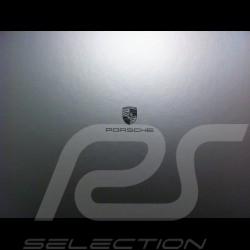 Étui pour iPad 5 Porsche Design WAP0300100F