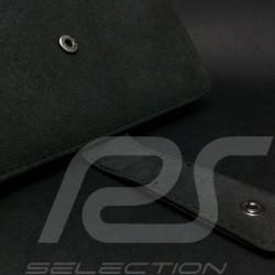 Case for iPad 5 Porsche Design WAP0300100F