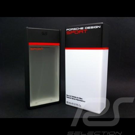 Parfüm Porsche Design Sport