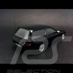 Porsche 928S break 1979 noir 1/43 PremiumX PR0381