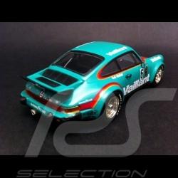 Porsche 934 Vainqueur Norisring 1976