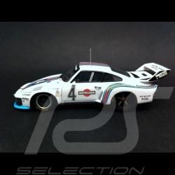 Porsche 935 Watkins Glen 1976