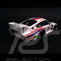 Porsche 935 Sieger 1980 n° 2 1/43 Spark MAP02028014