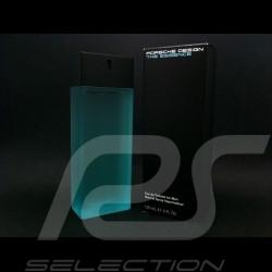 """Parfum Porsche Design """" The Essence """" 120 mL"""