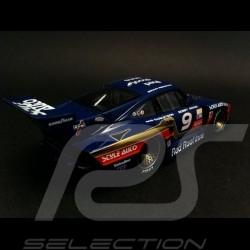 Porsche 935 K3 vainqueur winner sieger Daytona 1981 n° 9 1/43 Spark MAP02028114