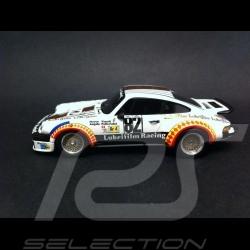 Porsche 934 Le Mans 1979 n° 82 1/43 Spark S3431