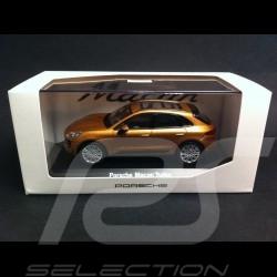 Porsche Macan 2015 or 1/43 Welly MAP01995215