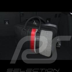 """Grossen Reisetasche """" Travel """" Porsche 911 Classic"""
