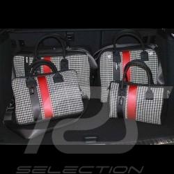 """Reisetasche """" Racing """" Porsche 911 Classic"""