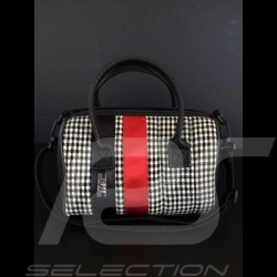 "Porsche 911 Classic "" City "" Sac Bag Reisetasche"