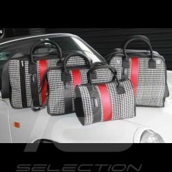 """Reisetasche """" Laptop """" Porsche 911 Classic"""