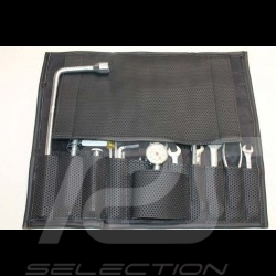 Tool-Kit Porsche 911 Classic