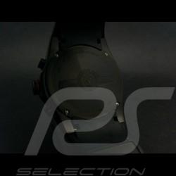 Watch Ferrari Chrono Fan Scuderia red 270012975