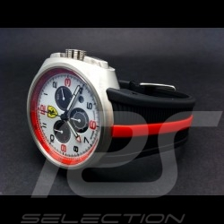Ferrari Fast Lap Montre Watch Uhr Chrono 270033651