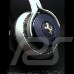 Headphones Ferrari by Logic3 T350 black 1LFH009K