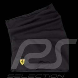 Ferrari Foulard tour de cou Scarf neck & head Schal Multifunktionstuch