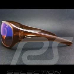 Lunettes de soleil Sunglasses Sonnenbrille Carrera