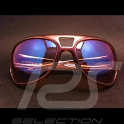 Sunglasses Carrera light brown