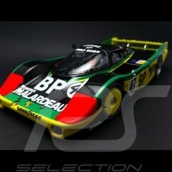 Porsche 956 L Le Mans 1983 BP n° 47 1/18 Minichamps 180836947