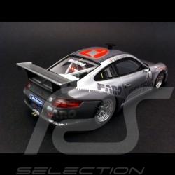 Porsche 997 GT3 Cup Vainqueur Supercup 2007 n° 1 1/43 Spark MAP0218008 winner sieger