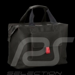 Travel bag PTS SOFT TOP Porsche Design WAP0359120C