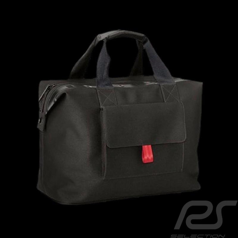 Travel bag PTS SOFT TOP Porsche Design WAP0359120C
