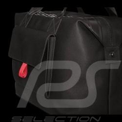 Sac de voyage Travel bag Reisetasche PTS SOFT TOP Porsche Design WAP0359120C