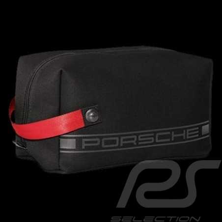 Waschbeutel PTS SOFT TOP Porsche Design WAP0359130C