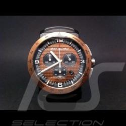 Uhr Chrono Porsche 911 Turbo Sport Classic WAP0700830D