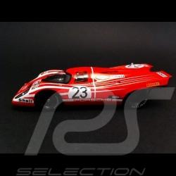 Porsche 917 K Le Mans 1970 n° 23 1/43 Spark MAP02027013