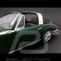 Porsche 911 Targa 1967 grün 1/18 GT Spirit GT001CS